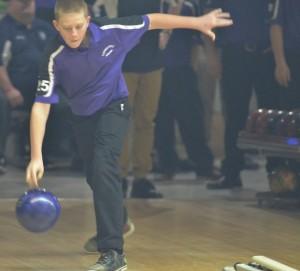 CHS Bowling 11-21 7