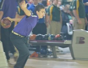 CHS Bowling 2