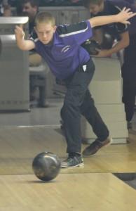 CHS Bowling 11-21 16