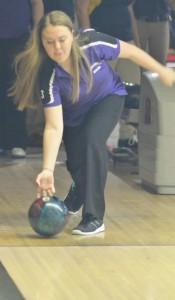 CHS Bowling 5