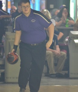 CHS Bowling 11-21 11