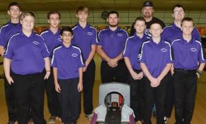 CHS Bowling 11-21 2