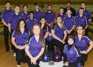 CHS Bowling 11-21 1