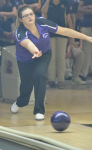 CHS Bowling 10