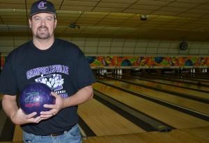 CHS Bowling 11-21 6