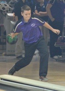 CHS Bowling 11-21 8