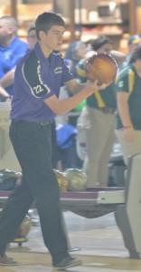 CHS Bowling 7