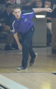 CHS Bowling 11-21 9