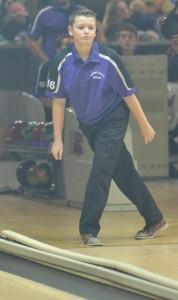 CHS Bowling 11-21 10