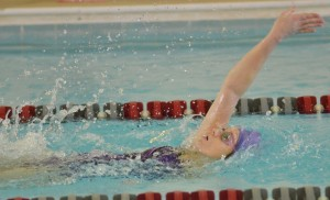 CHS Swim Meet 1-9 36