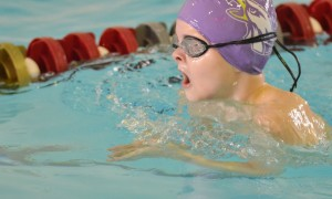CHS Swim Meet 1-9 34
