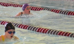 CHS Swim Meet 1-9 44