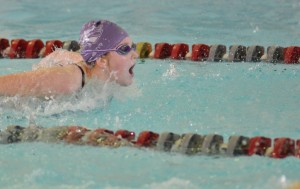 CHS Swim Meet 1-9 39