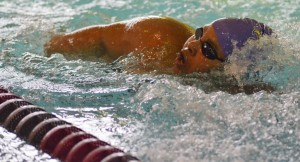 CHS Swim Meet 1-9 3