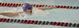 CHS Swim Meet 1-9 40