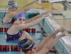 CHS Swim Meet 1-9 35
