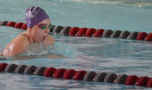 CHS Swim Meet 1-9 37