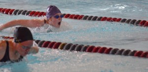 CHS Swim Meet 1-9 38