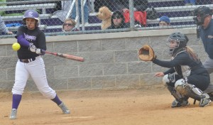 CHS Lady Eagle Softball Classic 26