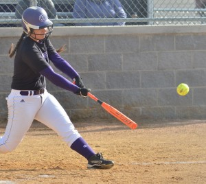 CHS Lady Eagle Softball Classic 12