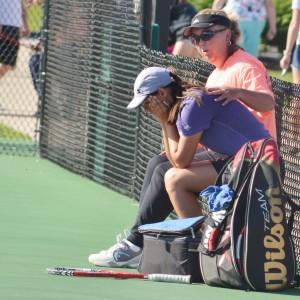 CHS Tennis Regionals 2016 30