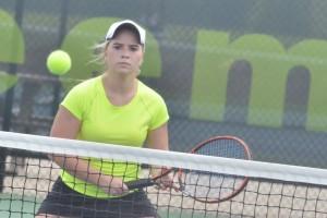 CHS Tennis Regionals 2016 3