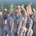 CHS Softball vs. Cumberland County – Senior Night – Thursday, May 19