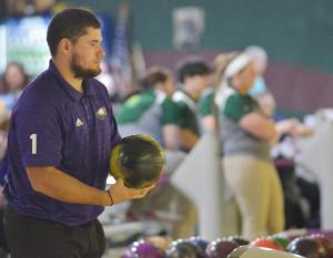 CHS Bowling 11-10 11-17 12