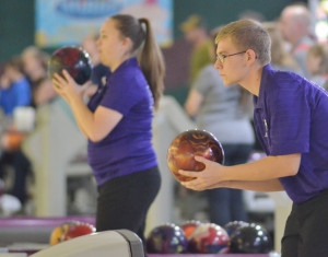 CHS Bowling 11-10 11-17 20