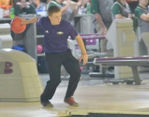 CHS Bowling 11-10 11-17 8
