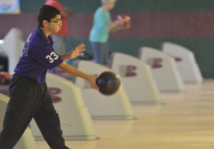 CHS Bowling 11-10 11-17 11