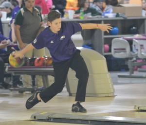CHS Bowling 11-10 11-17 7