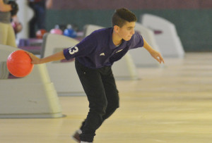 CHS Bowling 11-10 11-17 15