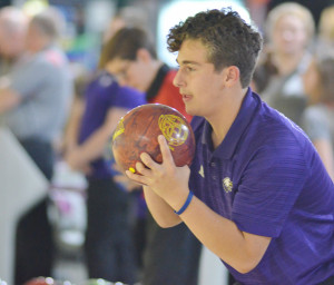 CHS Bowling 11-10 11-17 19