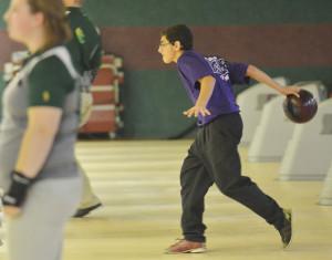 CHS Bowling 11-10 11-17 5