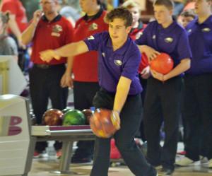 CHS Bowling 11-10 11-17 17