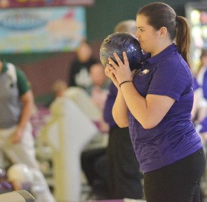 CHS Bowling 11-10 11-17 1