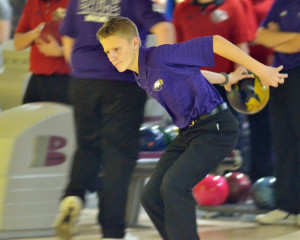 CHS Bowling 11-10 11-17 18