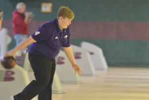 CHS Bowling 11-10 11-17 10