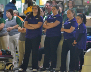 CHS Bowling 11-10 11-17 3