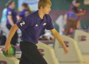 CHS Bowling 11-10 11-17 6