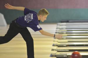 CHS Bowling 11-10 11-17 13