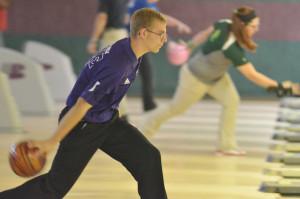 CHS Bowling 11-10 11-17 9