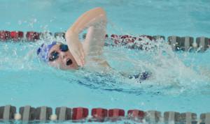 CHS Swim Meet 1-7 10