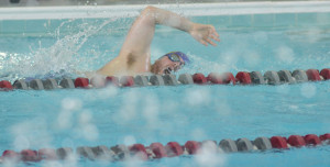 CHS Swim Meet 1-7 28