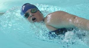 CHS Swim Meet 1-7 4