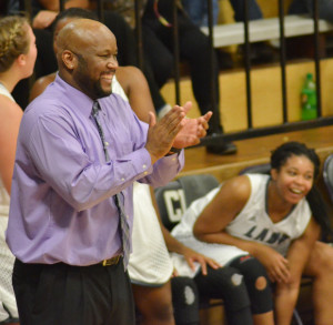 CHS Epps Coach of the Year 1