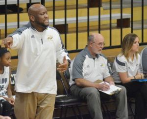 CHS Epps Coach of the Year 5