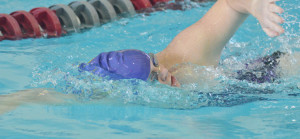 CHS Swim Meet 1-7 5