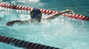CHS Swim Meet 1-7 20